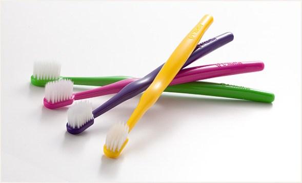 「歯ブラシ」の画像検索結果