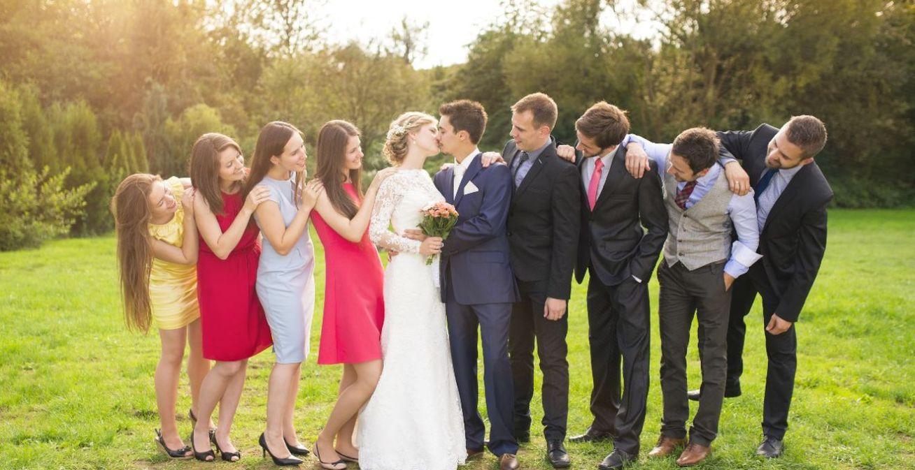 結婚式 おしゃれ에 대한 이미지 검색결과