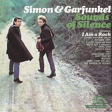 disturbed-covers-simon-and-garfunkel-2