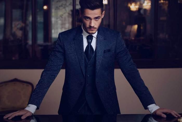 luxuryformen.com