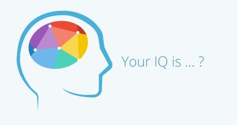 「IQ」の画像検索結果