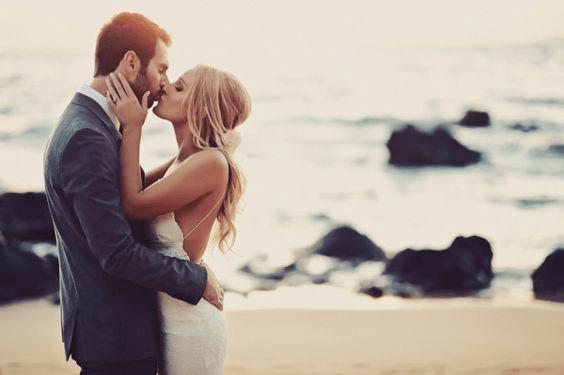 再不分手我們就老了:那些愛情長跑無法到婚姻的原因 - Voncho