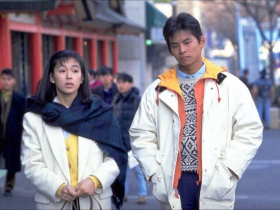 東京ラブストーリー에 대한 이미지 검색결과