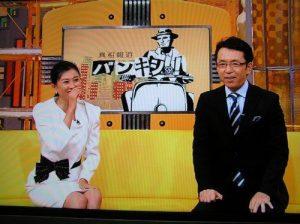 20120716_tokudane_02