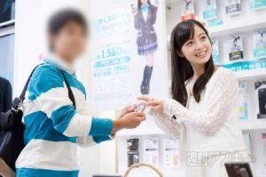 20141012_yohiro_kanna_017_cs1e1_480x