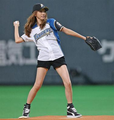 紗栄子,身長에 대한 이미지 검색결과