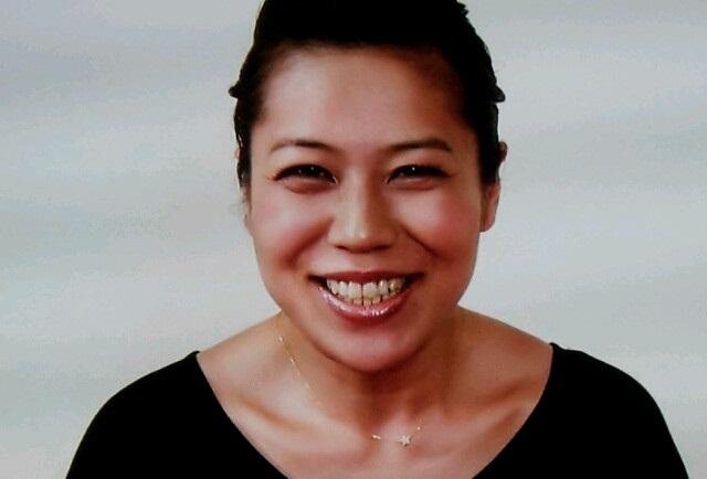 Image result for 青木さやか