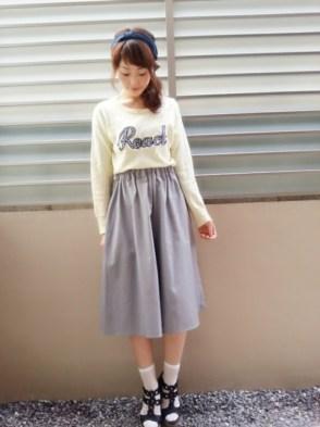 高校生 私服에 대한 이미지 검색결과