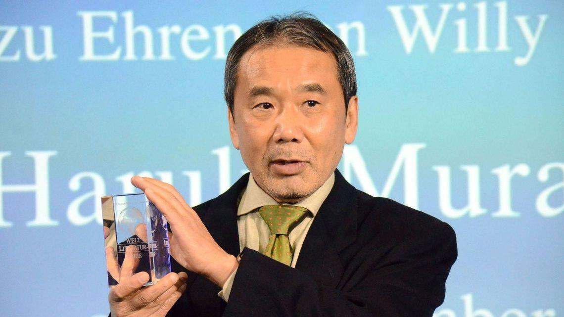 Image result for ノーベル文学賞