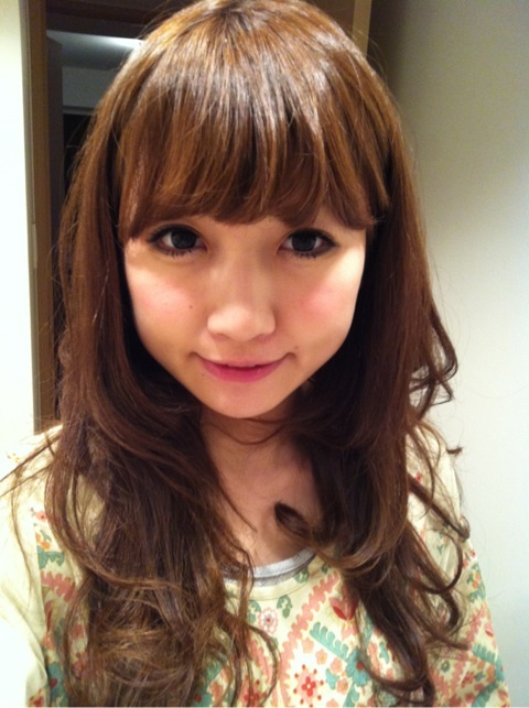 Image result for あいのり桃 可愛い