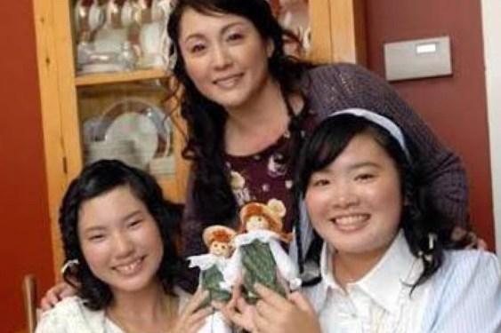 松坂慶子 娘에 대한 이미지 검색결과