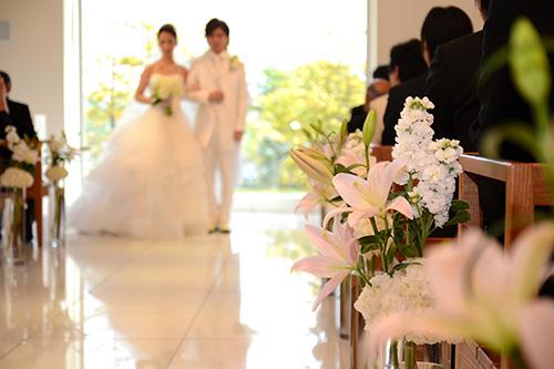 結婚式에 대한 이미지 검색결과