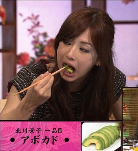 北川景子 食べ方에 대한 이미지 검색결과