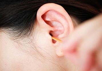 耳かき コツ에 대한 이미지 검색결과