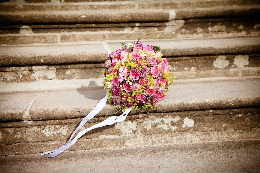 nikki-salgot-wedding-photoshoot-5