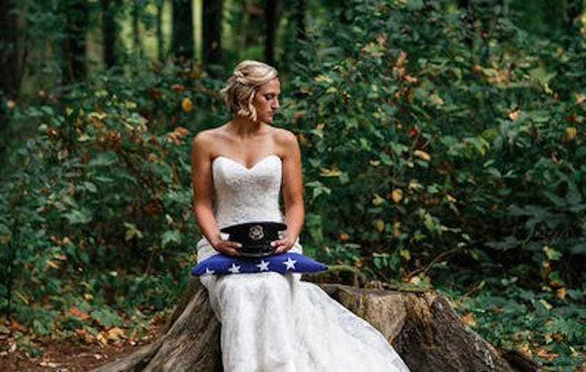 nikki-salgot-wedding-photoshoot-7