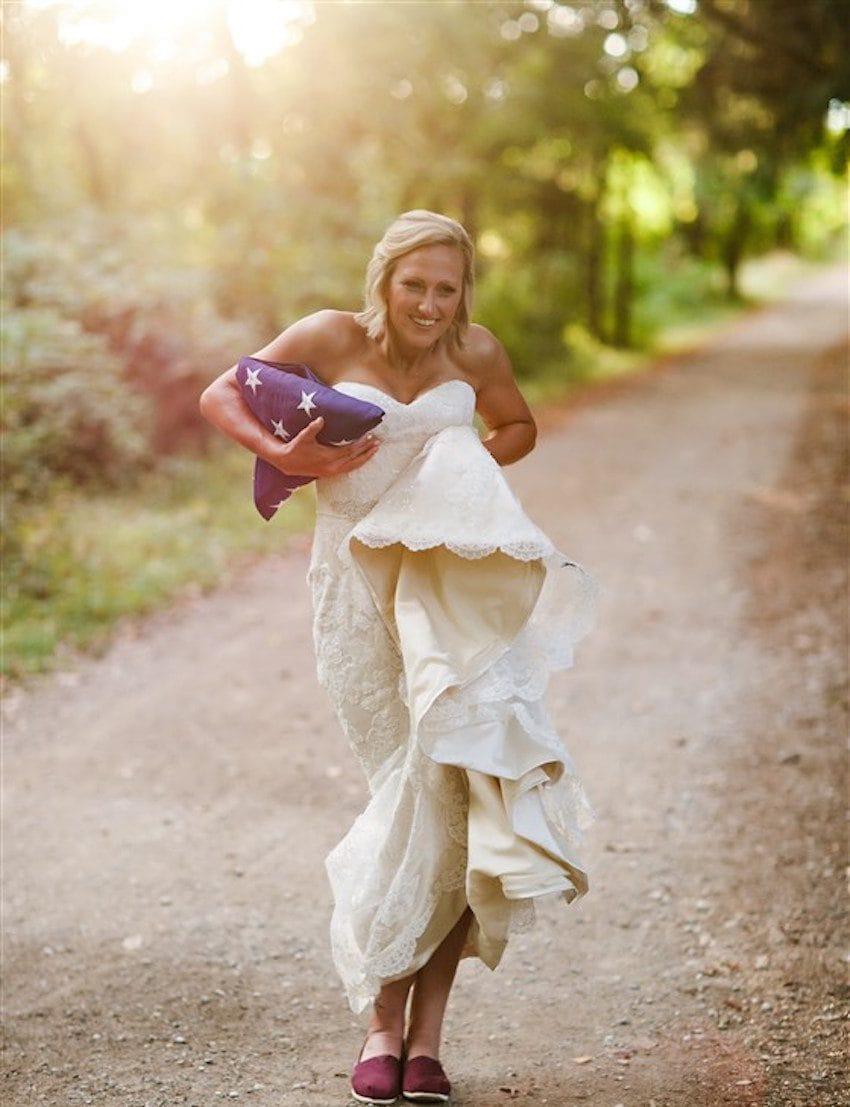 nikki-salgot-wedding-photoshoot-9