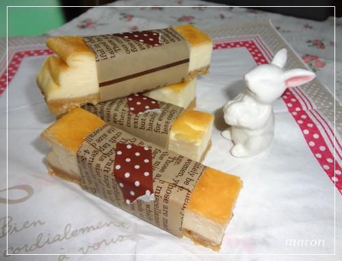 チーズケーキ 柄のペーパー에 대한 이미지 검색결과