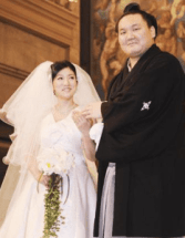 白鵬の妻에 대한 이미지 검색결과