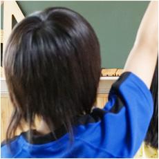 後ろ髪を伸ばす習慣에 대한 이미지 검색결과