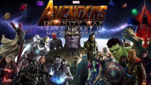 avengersinfinitywar-1024x576