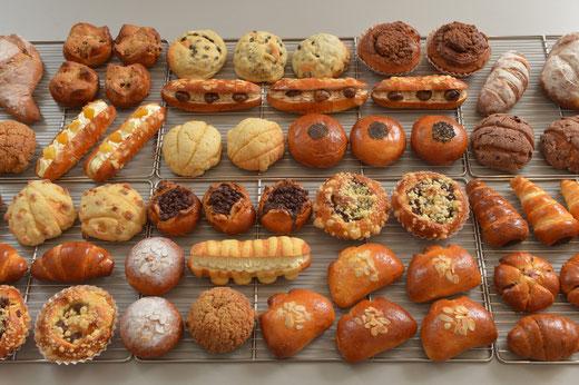 菓子パン 에 대한 이미지 검색결과