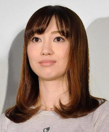 飯田圭織 出産에 대한 이미지 검색결과