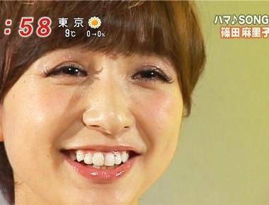 篠田麻里子 昔에 대한 이미지 검색결과