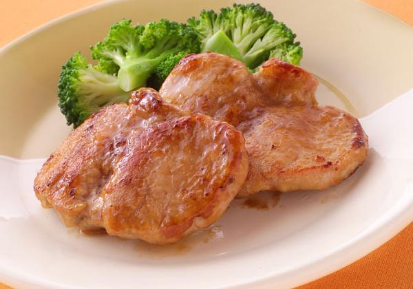 豚ヒレ肉 에 대한 이미지 검색결과