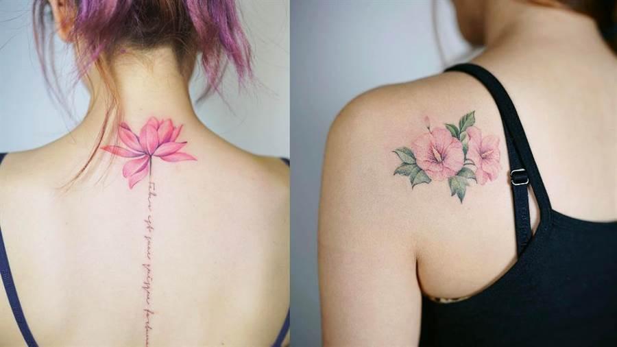刺青에 대한 이미지 검색결과