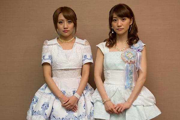 高橋みなみ,大島優子에 대한 이미지 검색결과