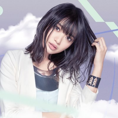 Image result for 北原里英