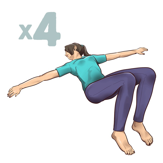 Cómo Dolor muscular pecho para mantenerse competitivo