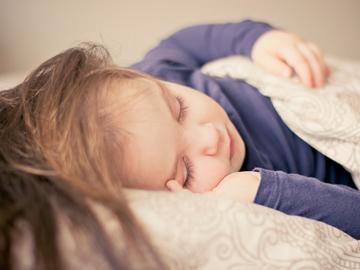 アデノイド 睡眠에 대한 이미지 검색결과