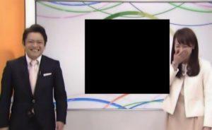 斉藤孝信 不倫