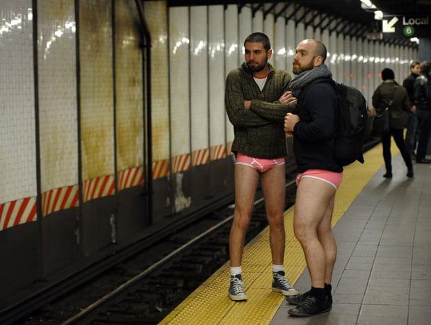 new york panties day에 대한 이미지 검색결과