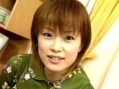 Image result for ランク王国 渡辺奏子