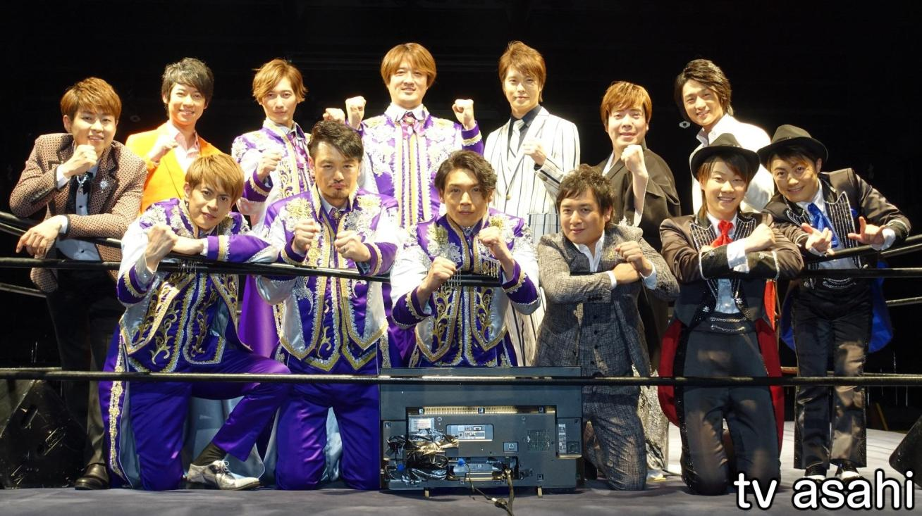 Image result for LiLiCo 小田井 酒井一圭