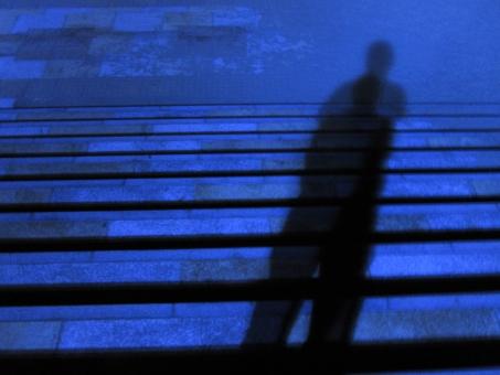 不気味な影에 대한 이미지 검색결과