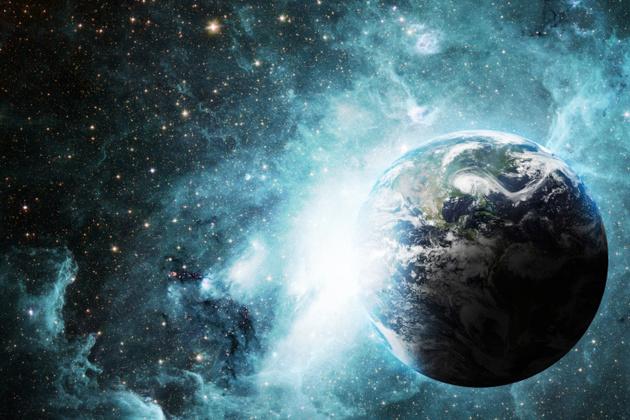 宇宙人 監視에 대한 이미지 검색결과