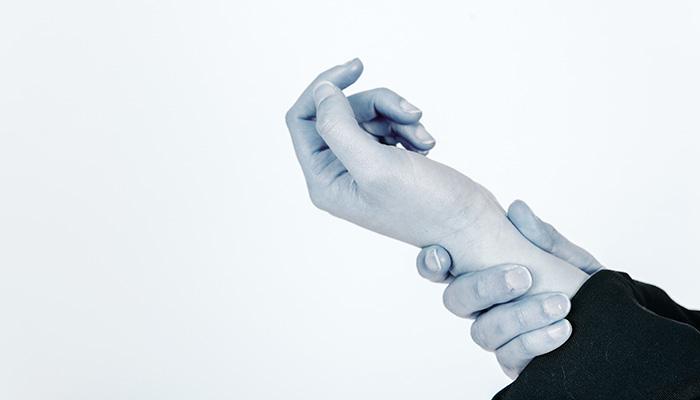 自傷行為 イメージ에 대한 이미지 검색결과