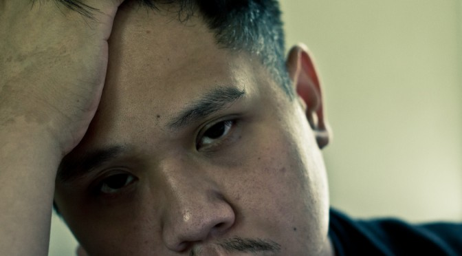 「更年期障害 男性 症状」の画像検索結果