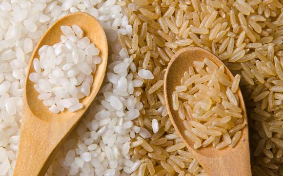玄米에 대한 이미지 검색결과
