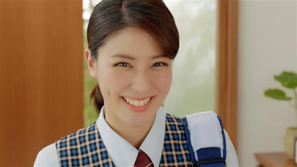 「藤井美菜」の画像検索結果