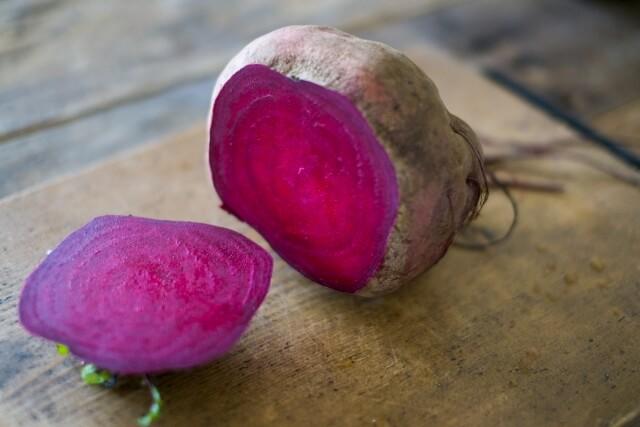 ビーツ 野菜에 대한 이미지 검색결과
