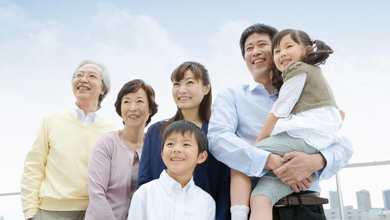家族 世代에 대한 이미지 검색결과