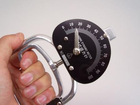 握力計 イメージ에 대한 이미지 검색결과