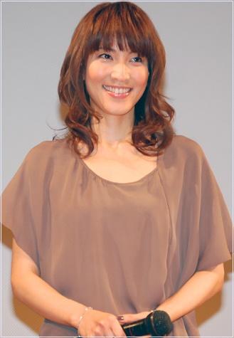 鈴木杏樹 再婚에 대한 이미지 검색결과