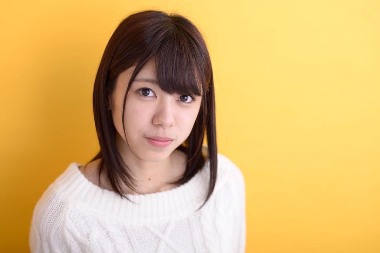 「大西桃香 チーム8」の画像検索結果