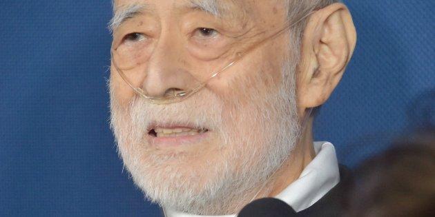 「津川雅彦」の画像検索結果